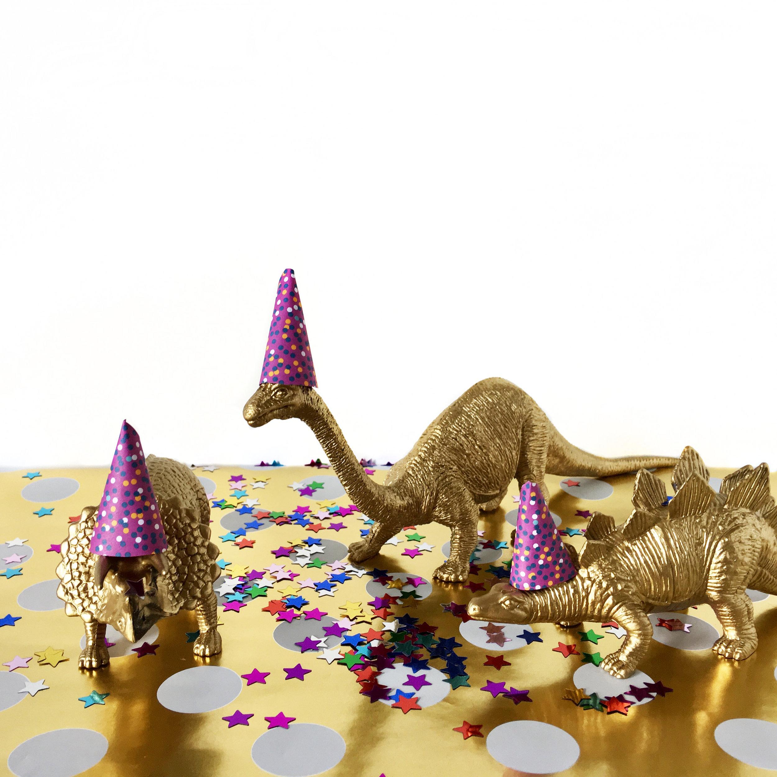 Dino Photo.jpg