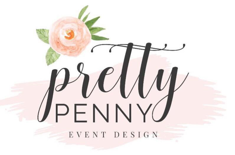 Check+out+our+work+at+Pretty+Penny+Event+Design
