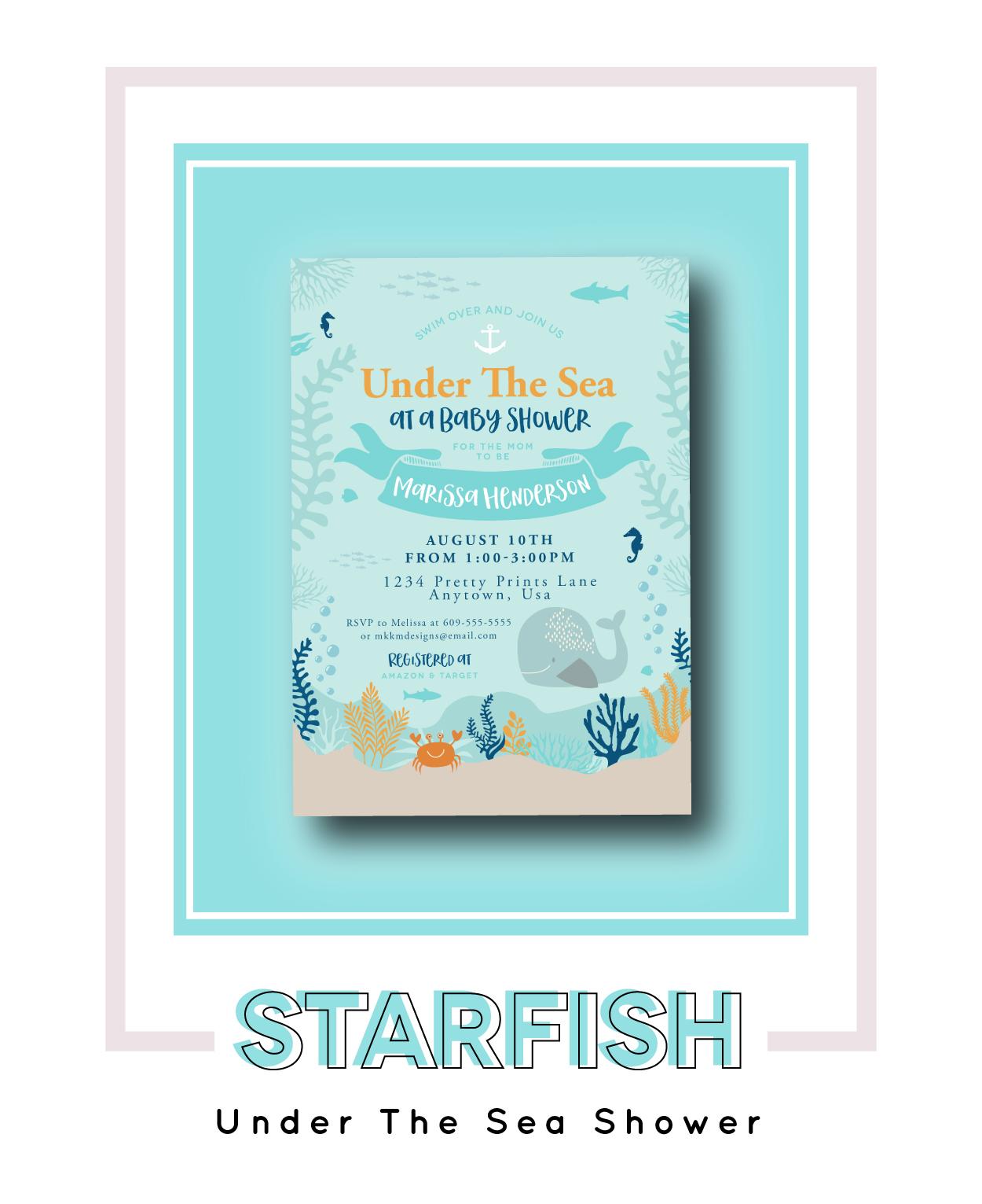Baby Shower Landing 4-02.jpg