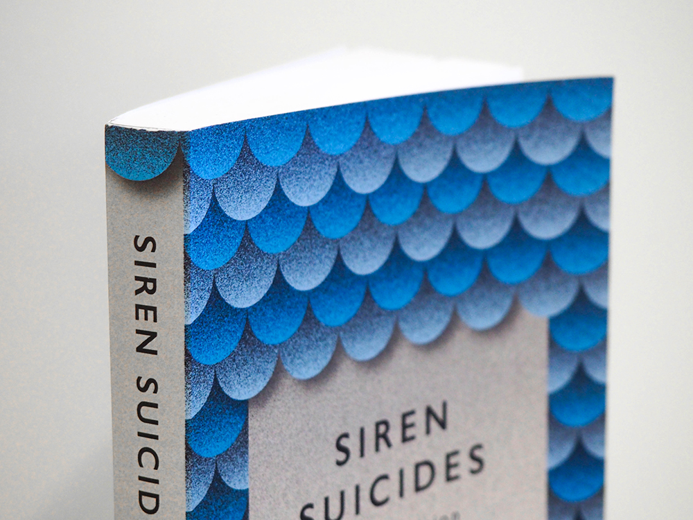 Sirens1.jpg