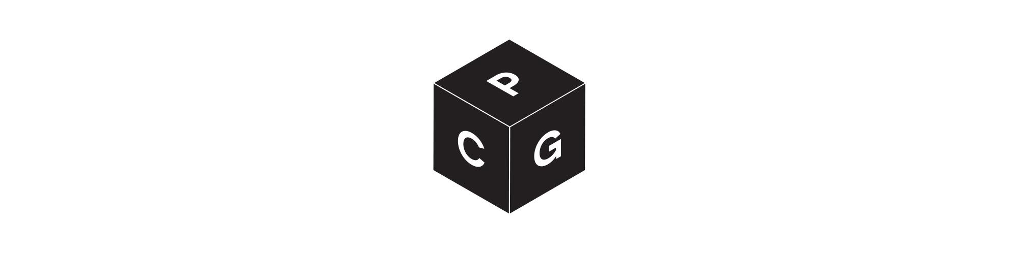 PCG-1.jpg