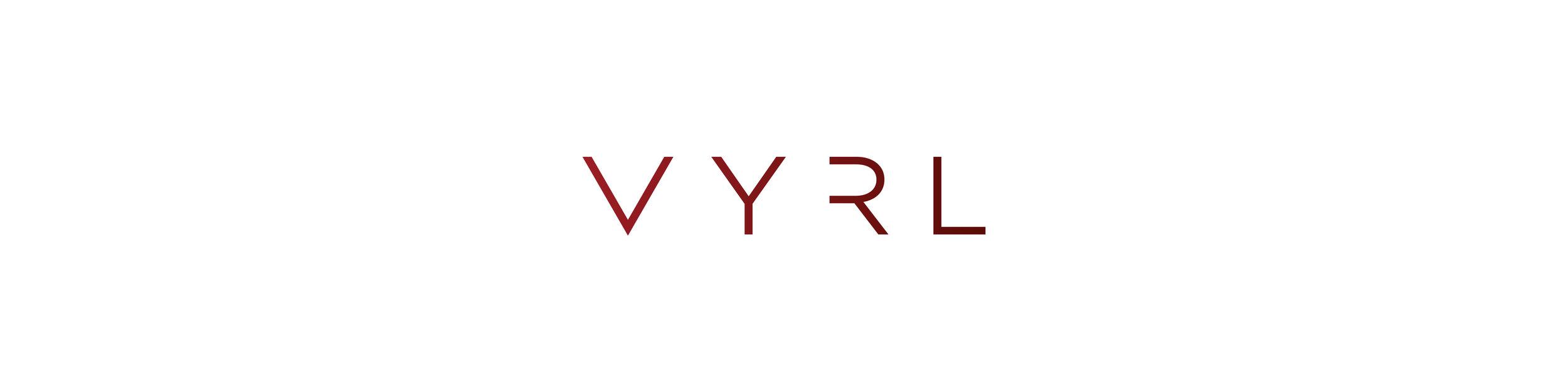 VYRL-1.jpg