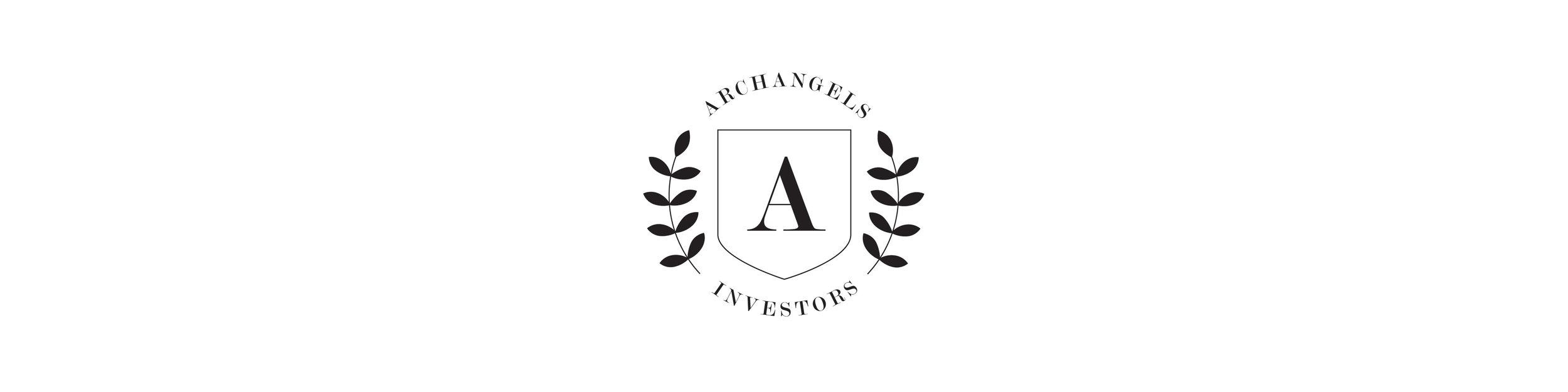 Archangels-1.jpg