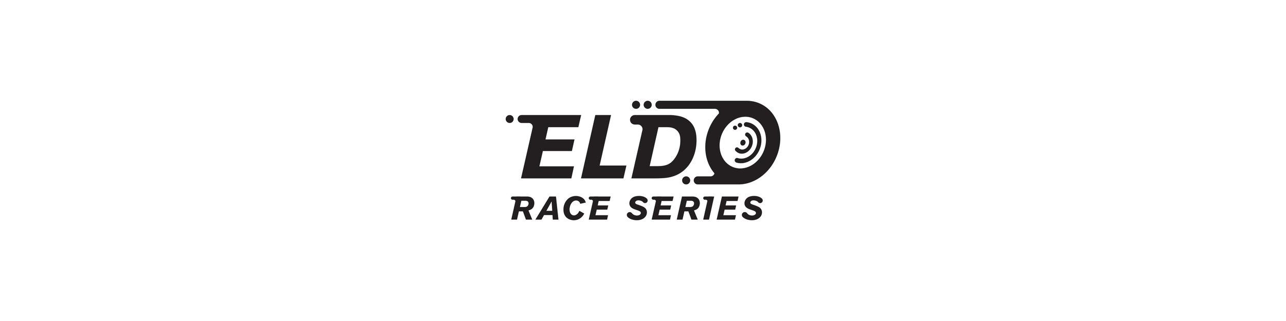 Eldo-1.jpg