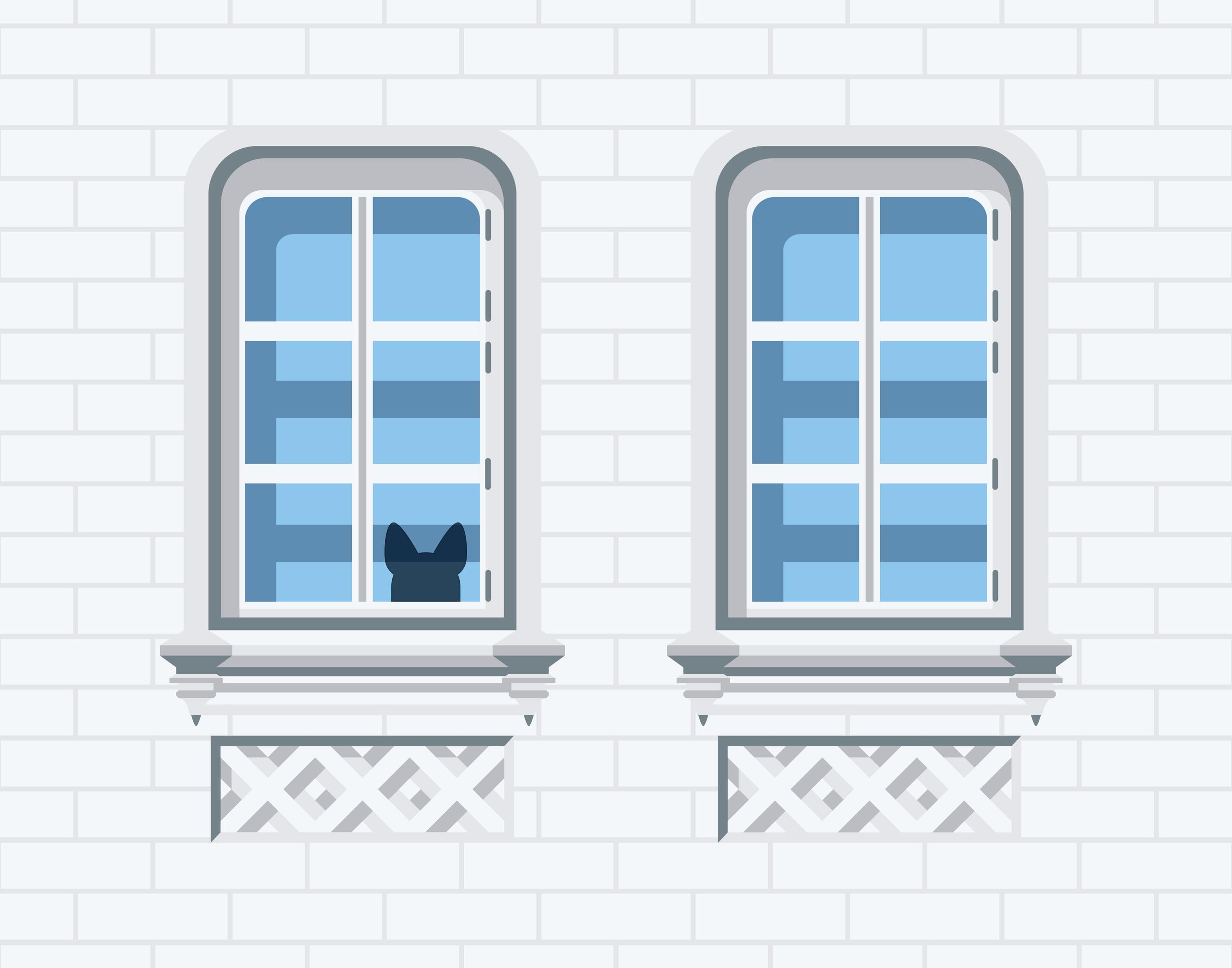 Windows2.png