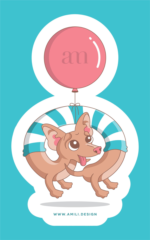 Dog-Sticker-01.jpg
