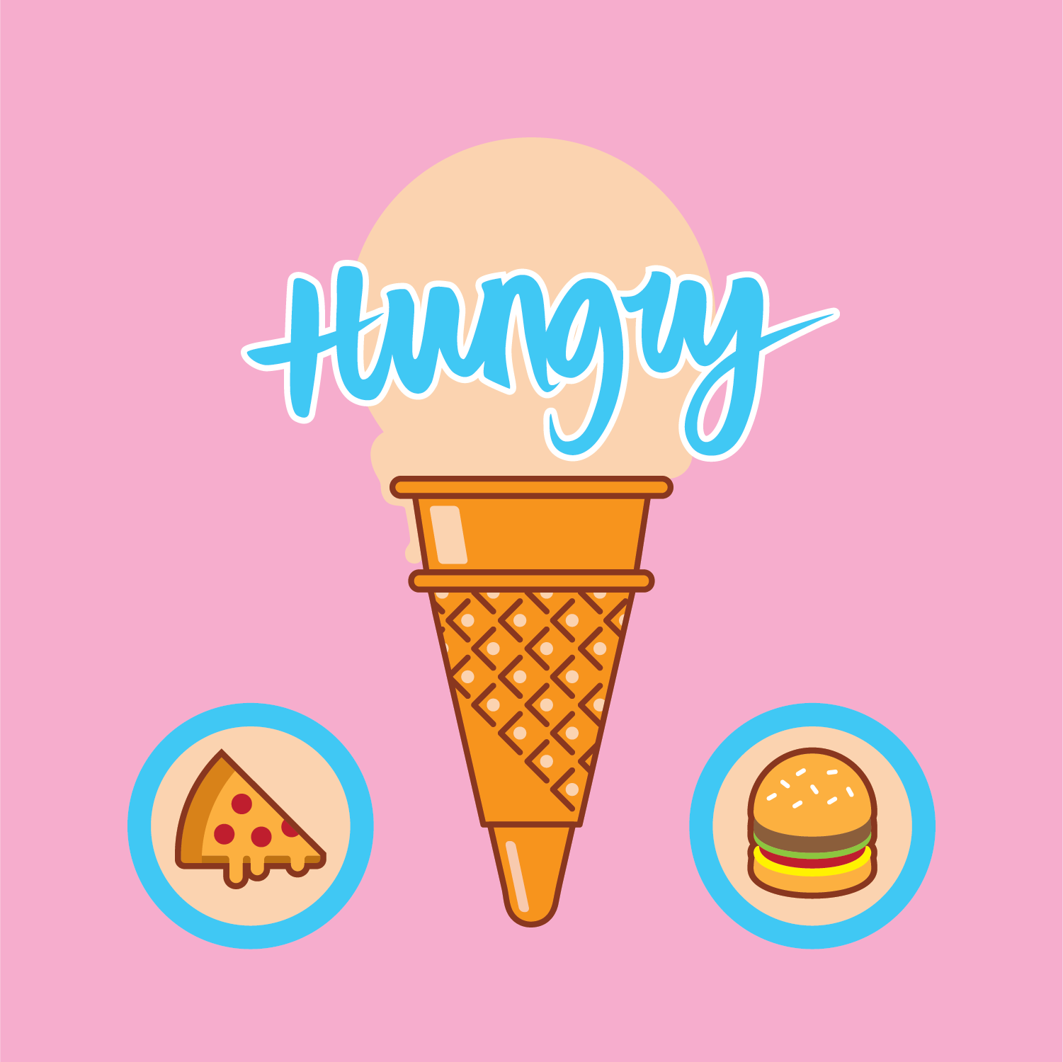 Hungry-04.png