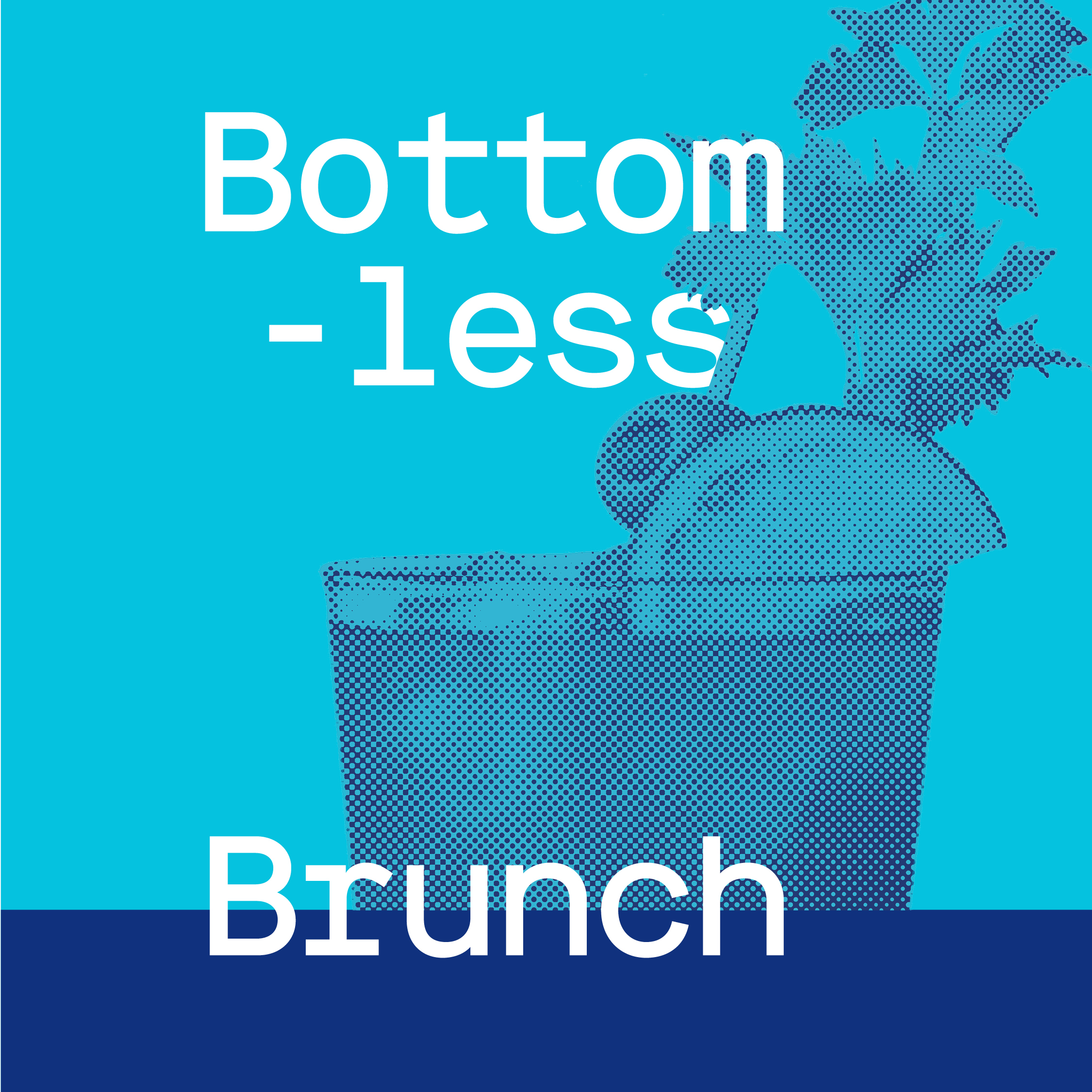 - Bottomless BrunchJoin us from Friday to Sunday between 10AM & 4PM.