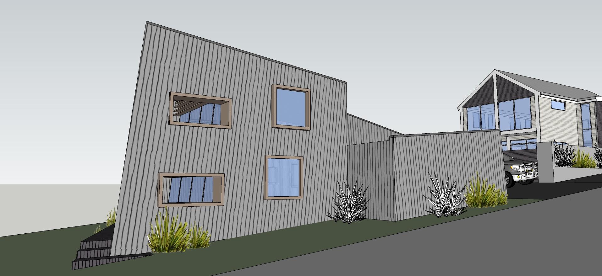 Driftwood-House-Concept-2.jpg