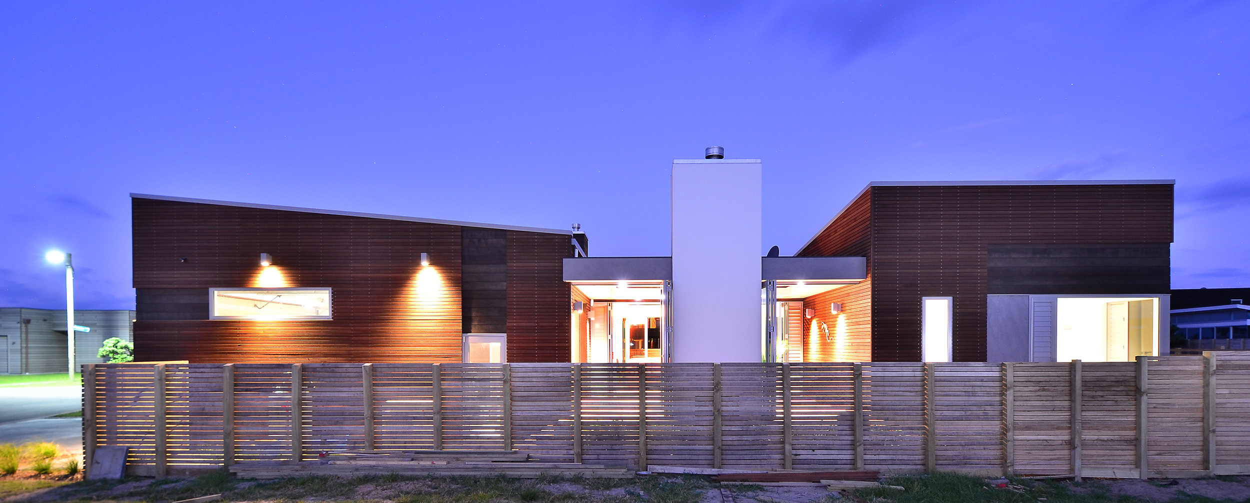 Matariki-House-4.JPG