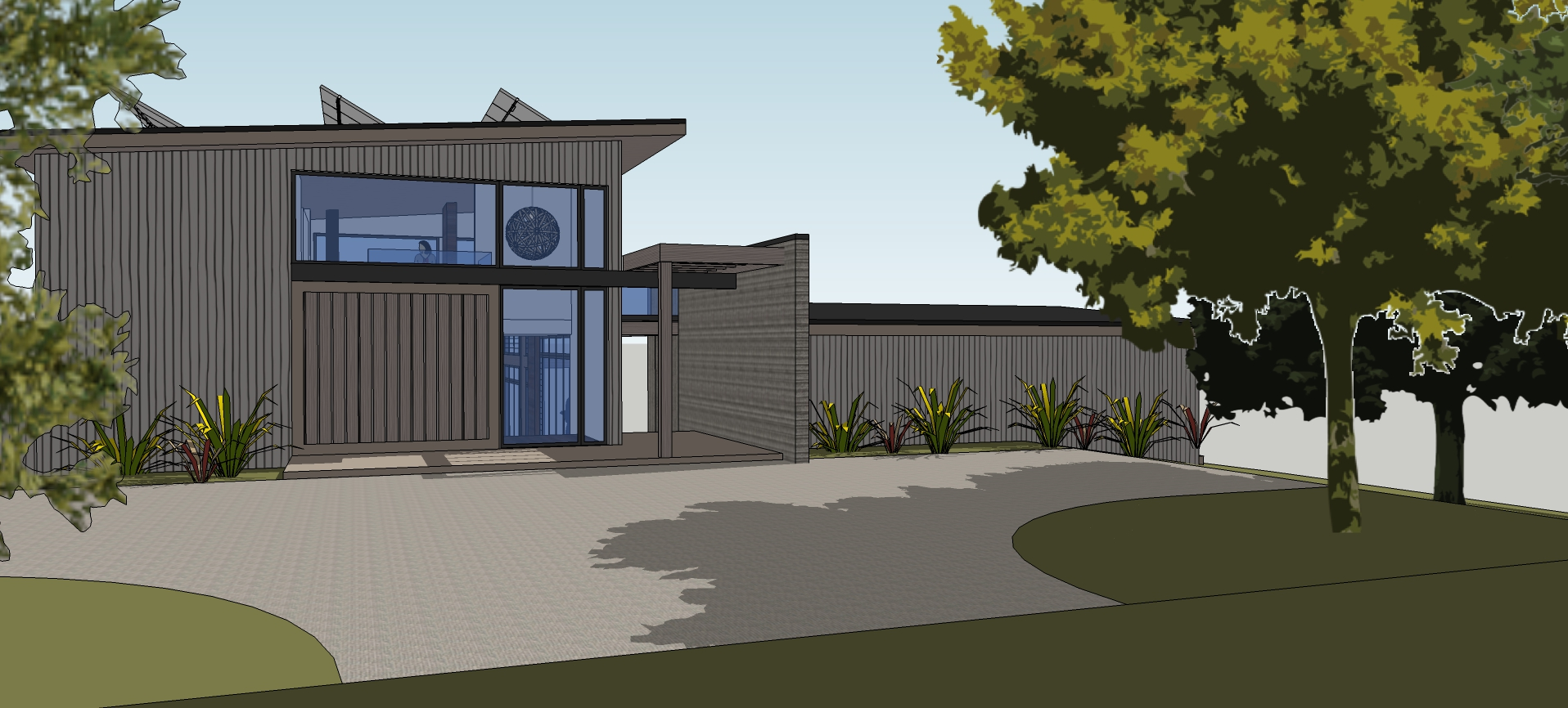 Solar-House-Concept-2.jpg