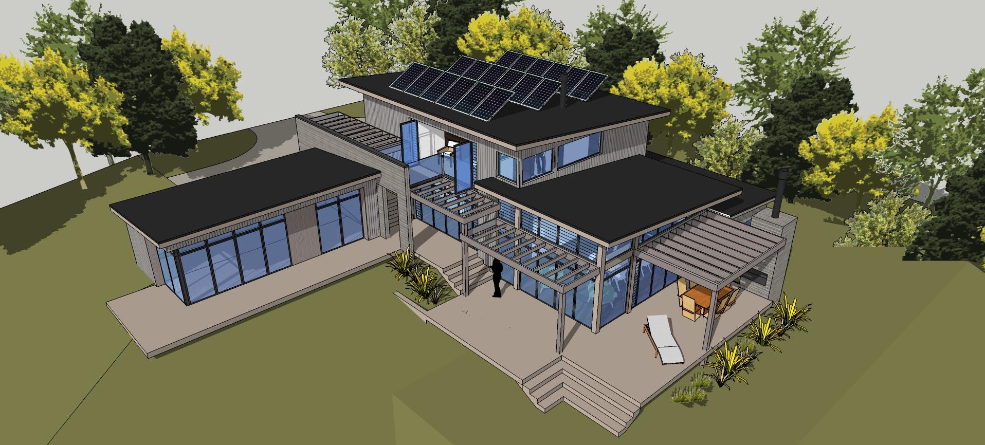 Solar-House-Concept-8.jpg