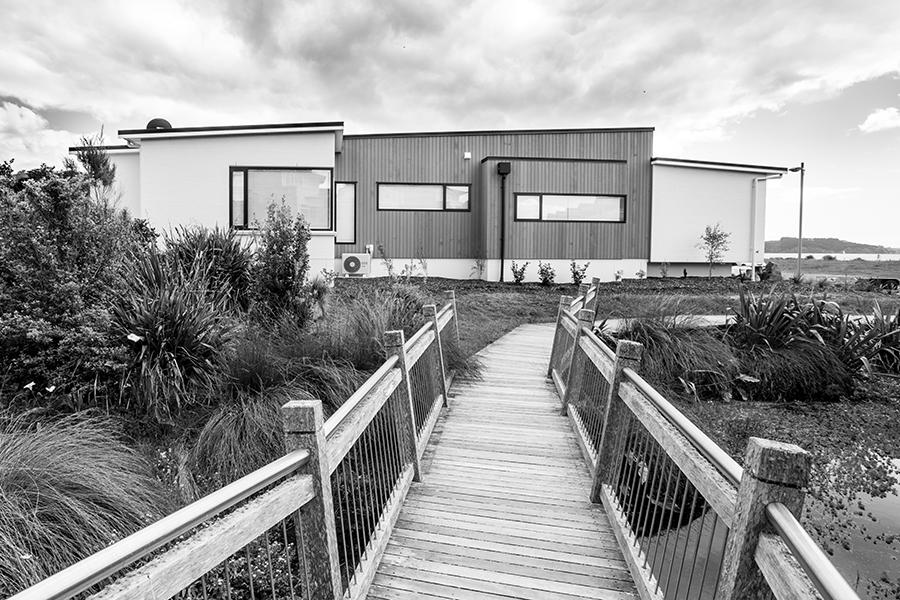 Whisper-Cove-House-2.jpg