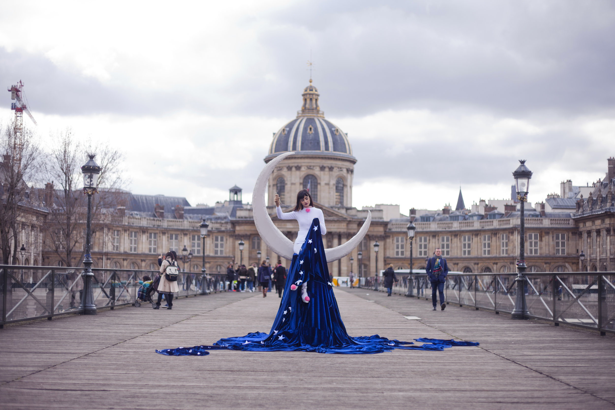 Paris Performance02 avec étoiles.jpg