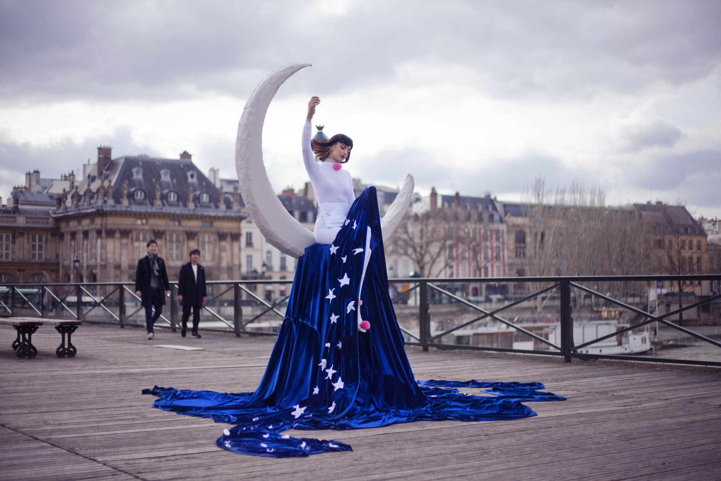 Paris Performance03 avec étoiles.jpg