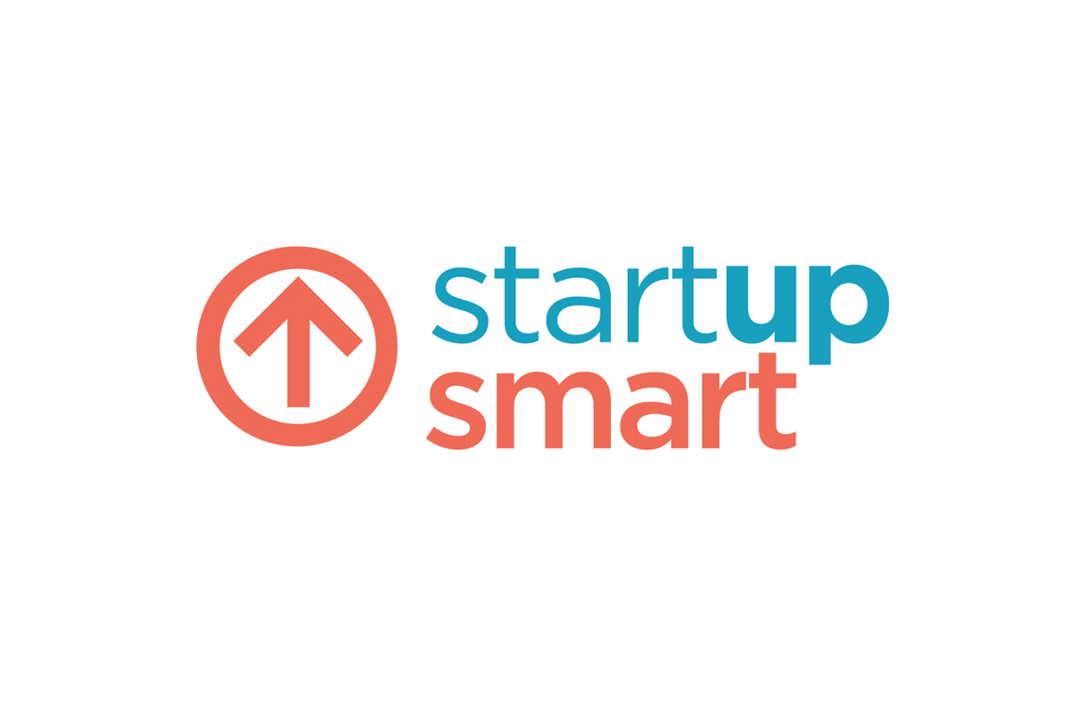 Startup smart.jpg