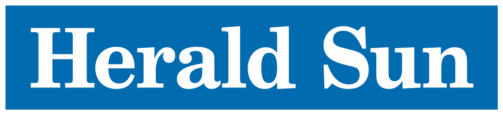 herald sun logo.png