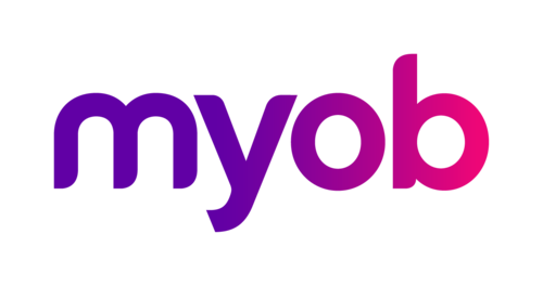 MYOB_logo_RGB+(1).png