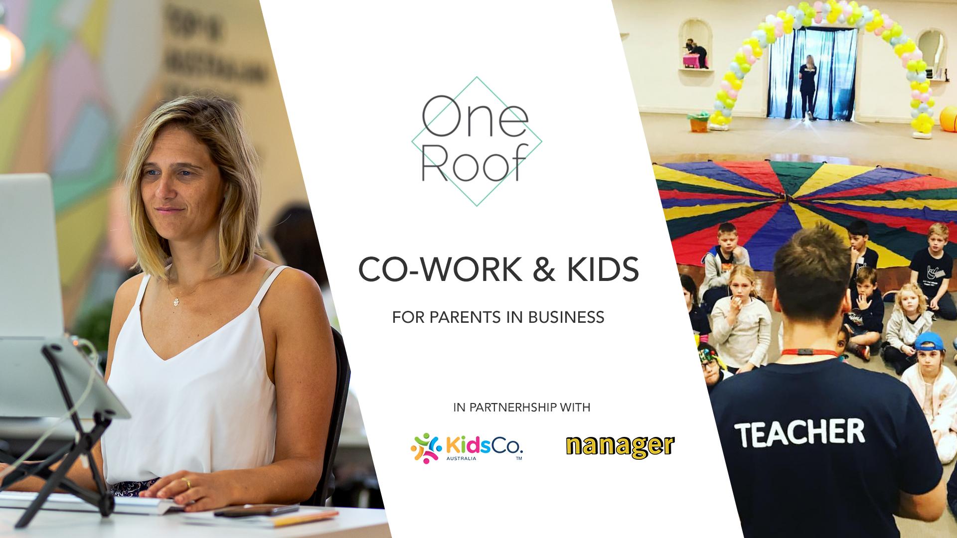 Cowork & Kids.png