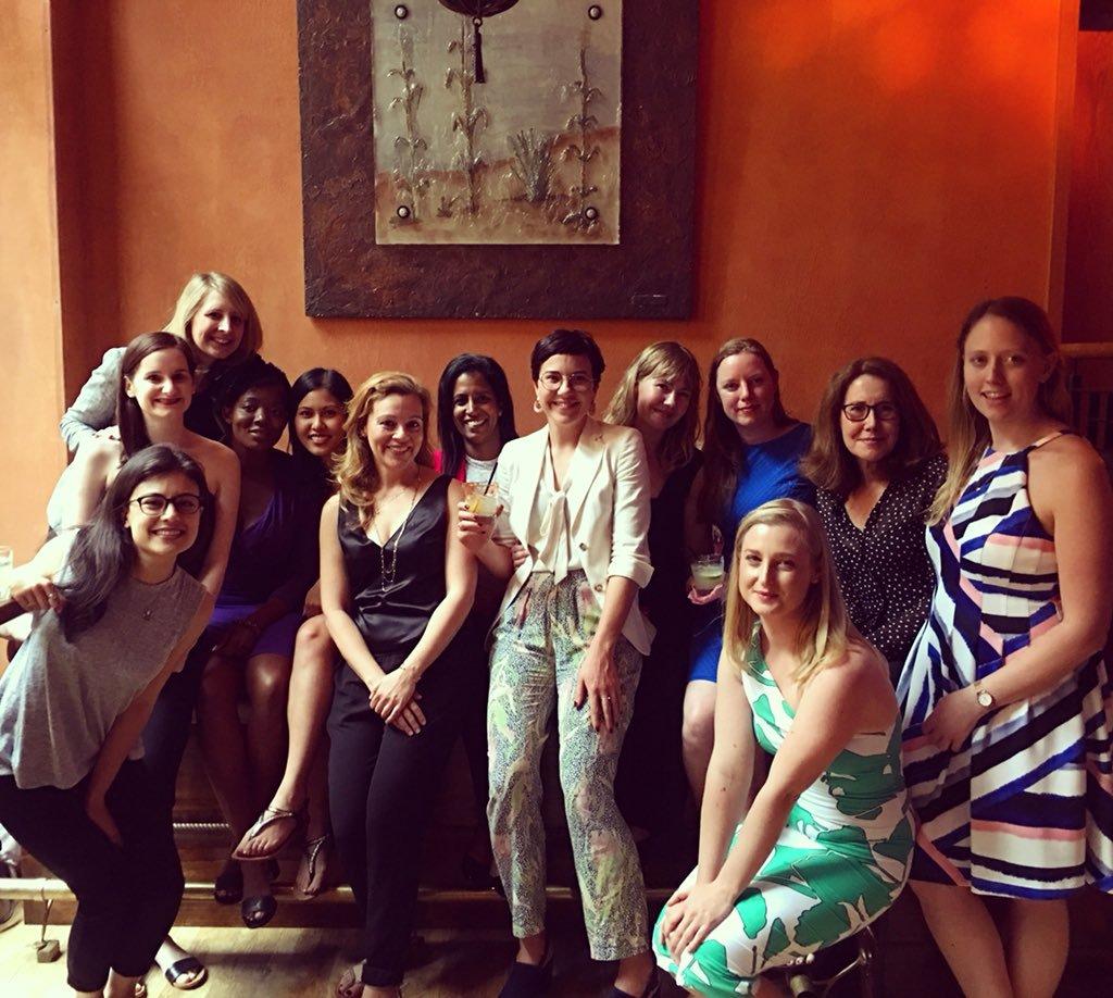 Lana + SheStarts 2 + powerhouse women NYC.jpeg