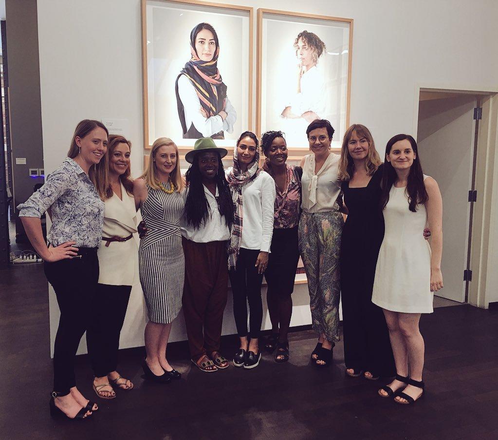 Lana + SheStarts 2 Founders NYC + Feretesh.jpeg