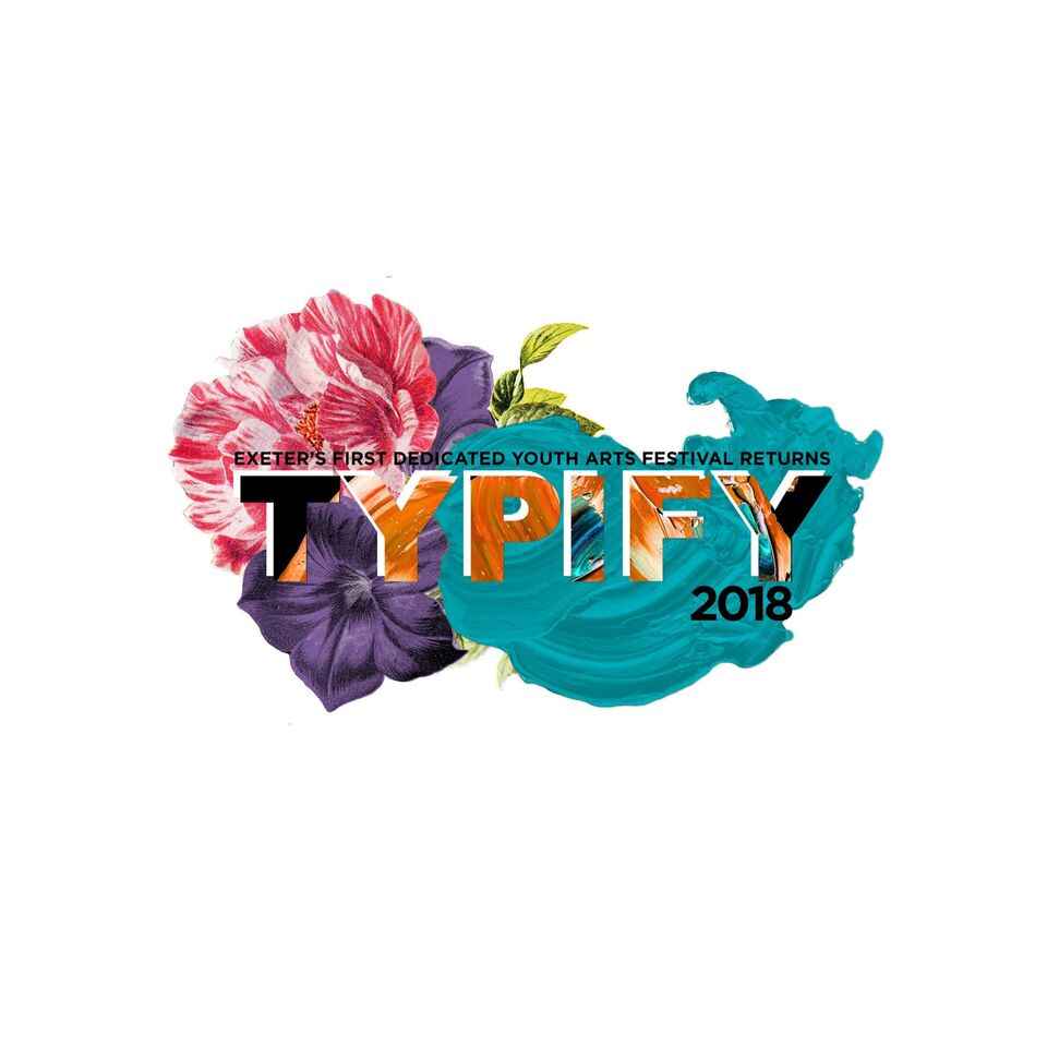 TYpify 2018