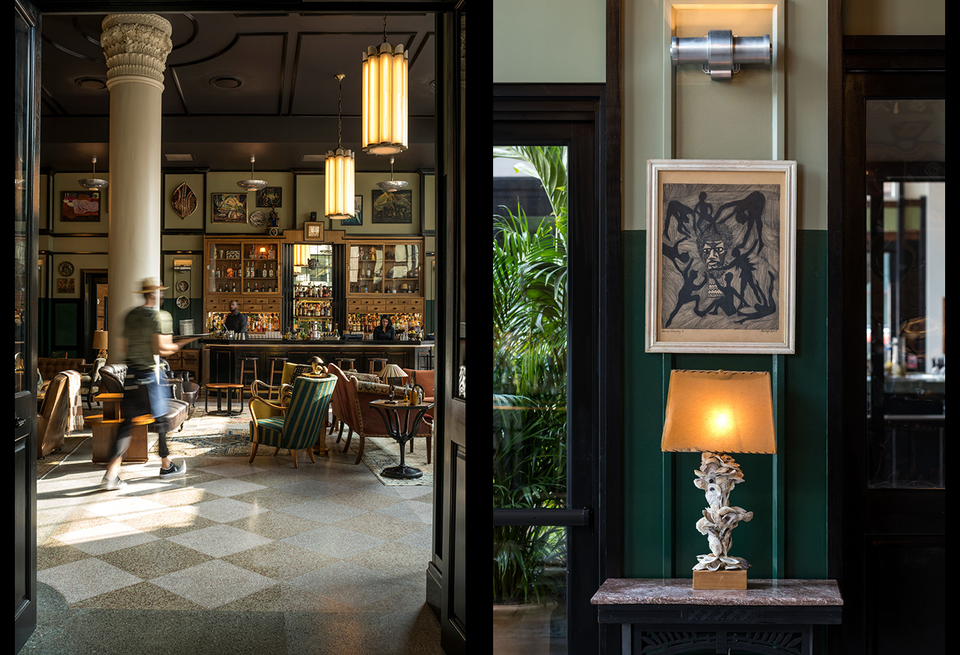 ROMAN-AND-WILLIAMS_ACE-NEW-ORLEANS_2015_HIRES_FRAN-PARENTE_2up_living-room_web.jpg
