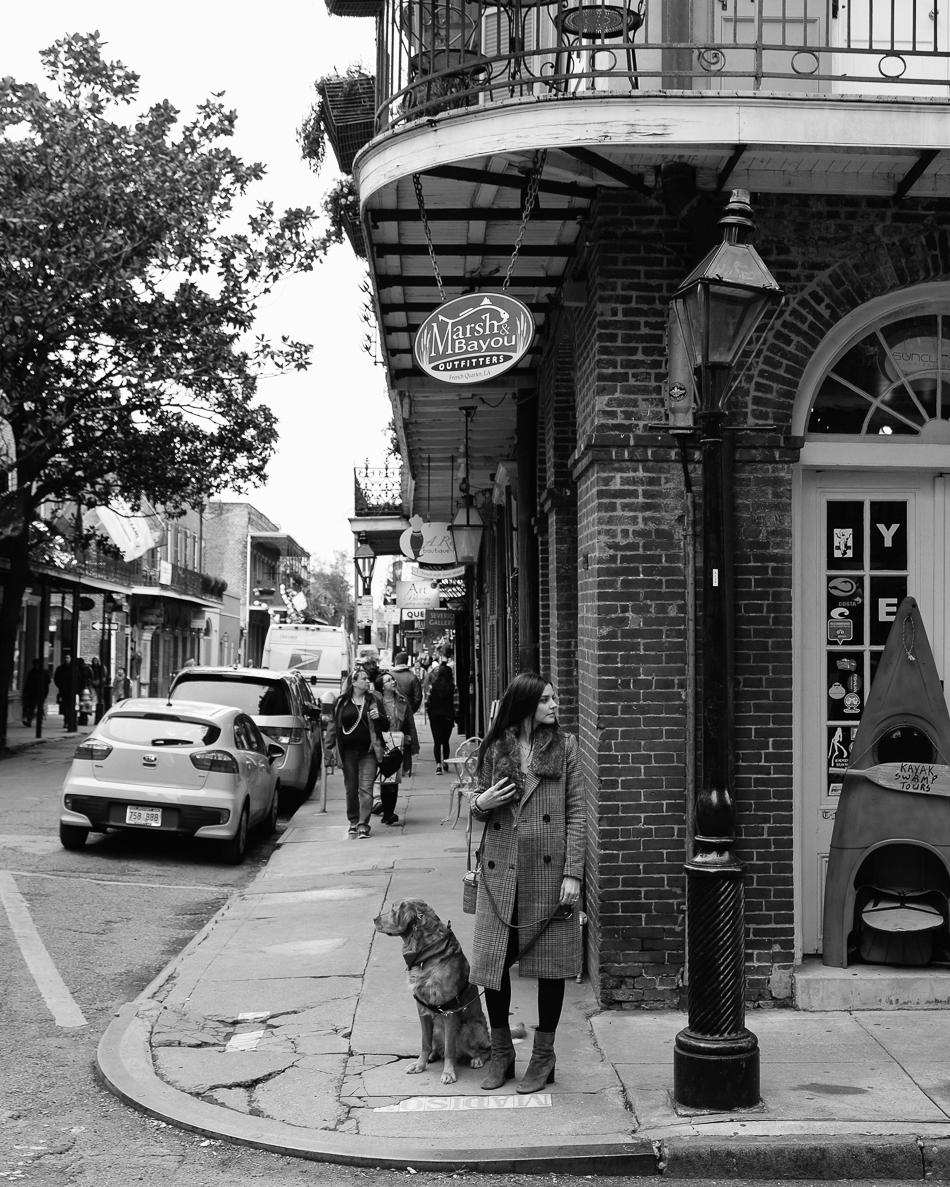 New_Orleans-5392.jpg