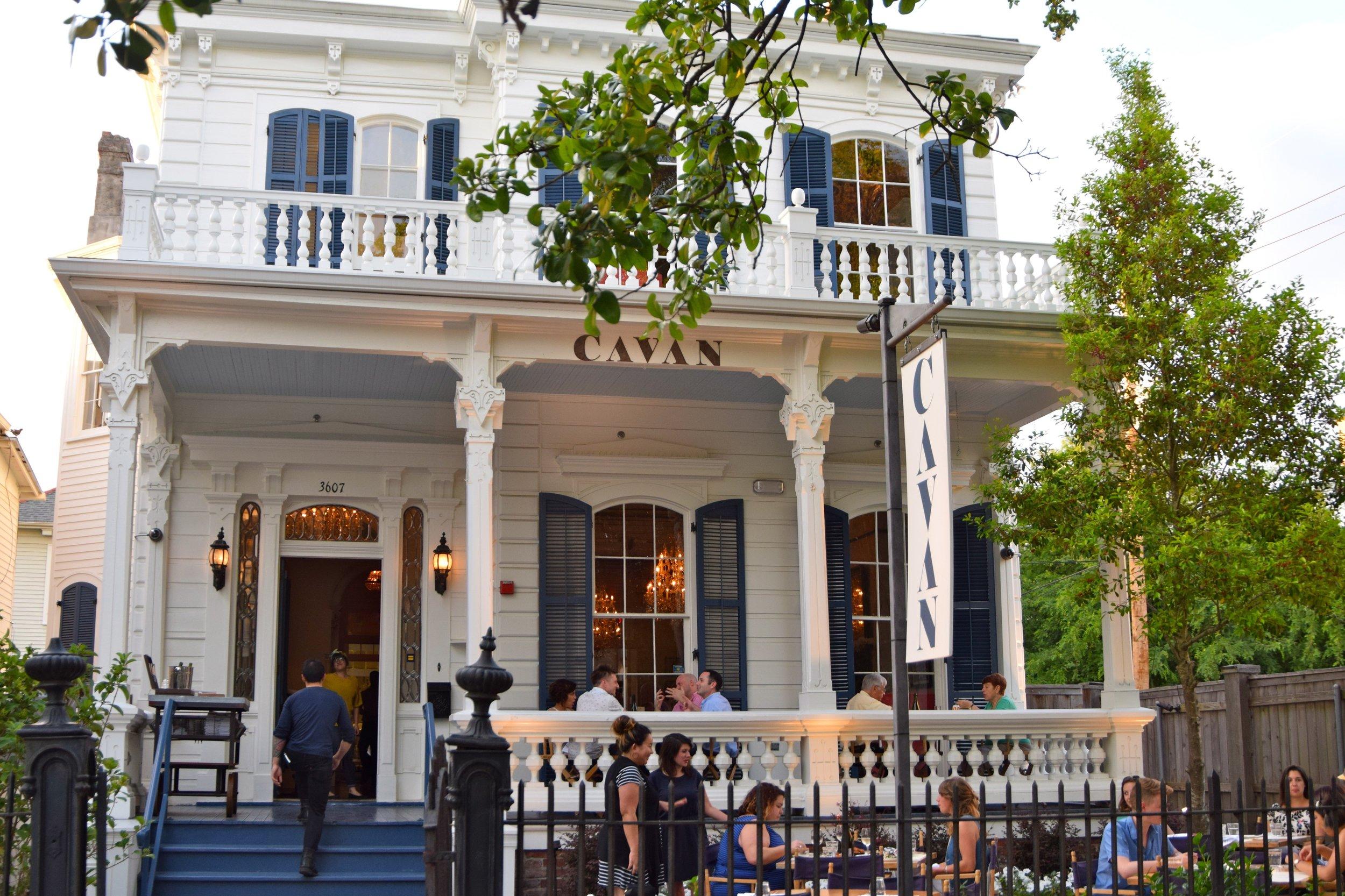 Cavan_restaurant_dog_friendly_guide_to_New_orleans.jpg