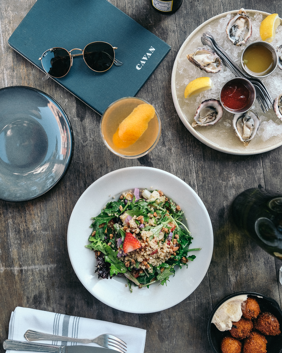 New_Orleans_Cavan_restaurant-5609.jpg