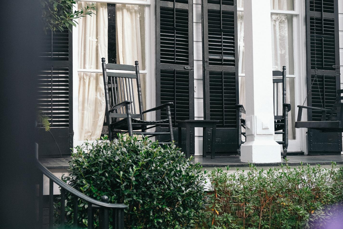 New_Orleans_dog_Friendly_travel_guide-5865.jpg