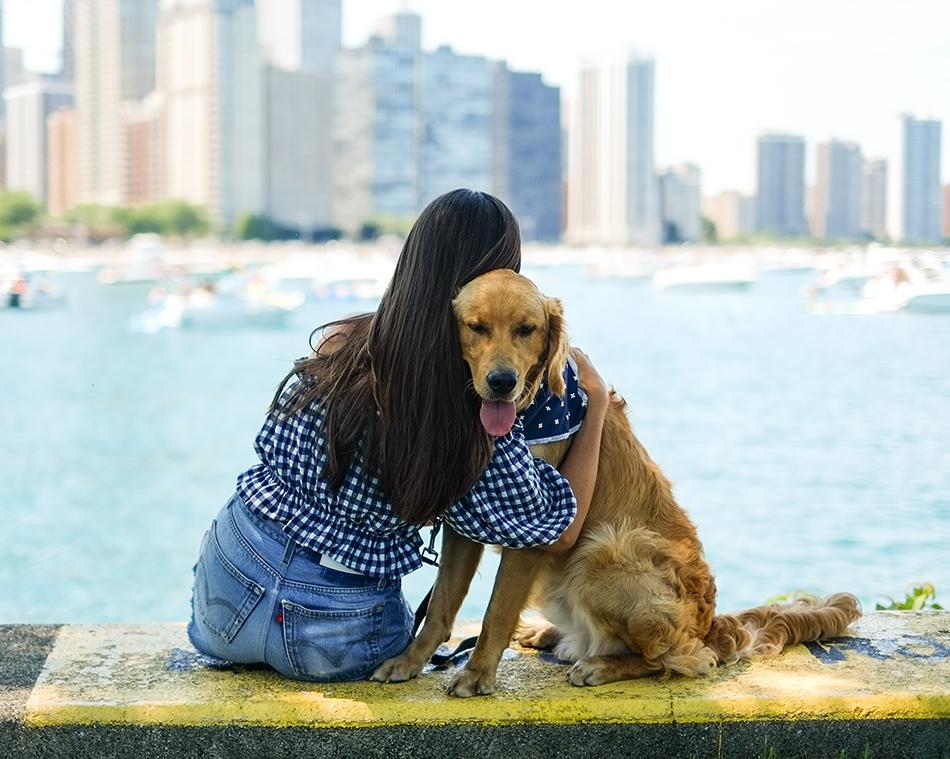 Dog_Bandana_Navy_X_Print_SUNDAYS_8678.jpg
