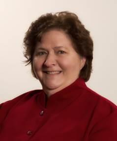Brenda Hodgkiss, CPA