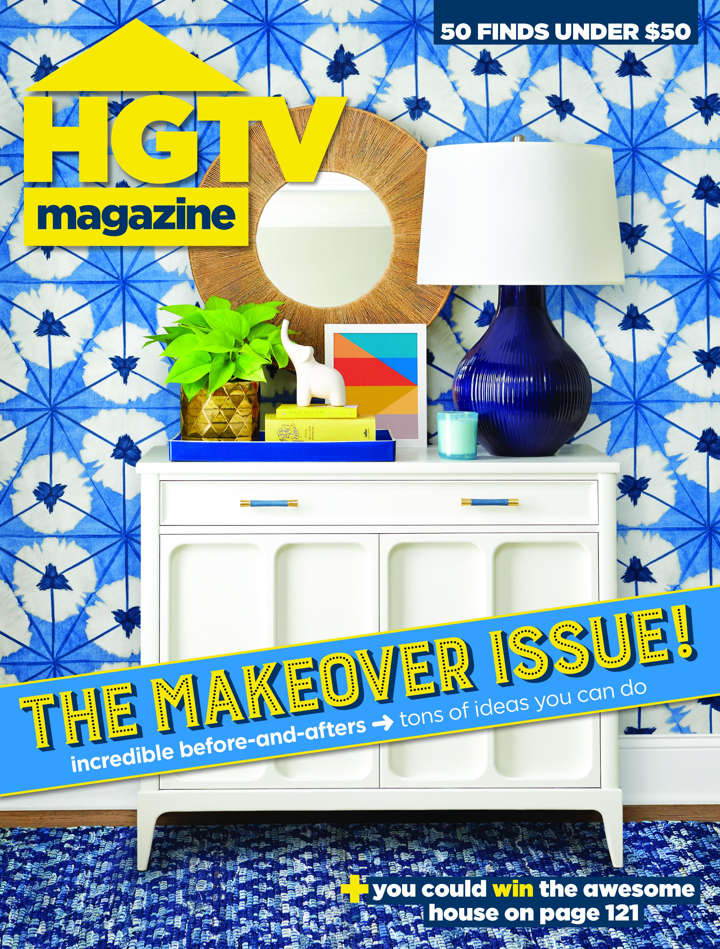 HGV090118cover-300dpi.jpg