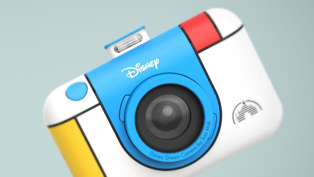 disney_camera_1.jpg