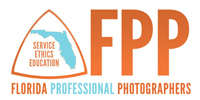FPP Member Steve McCarthy Photography