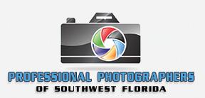 PPSWF Member Steve McCarthy Photography