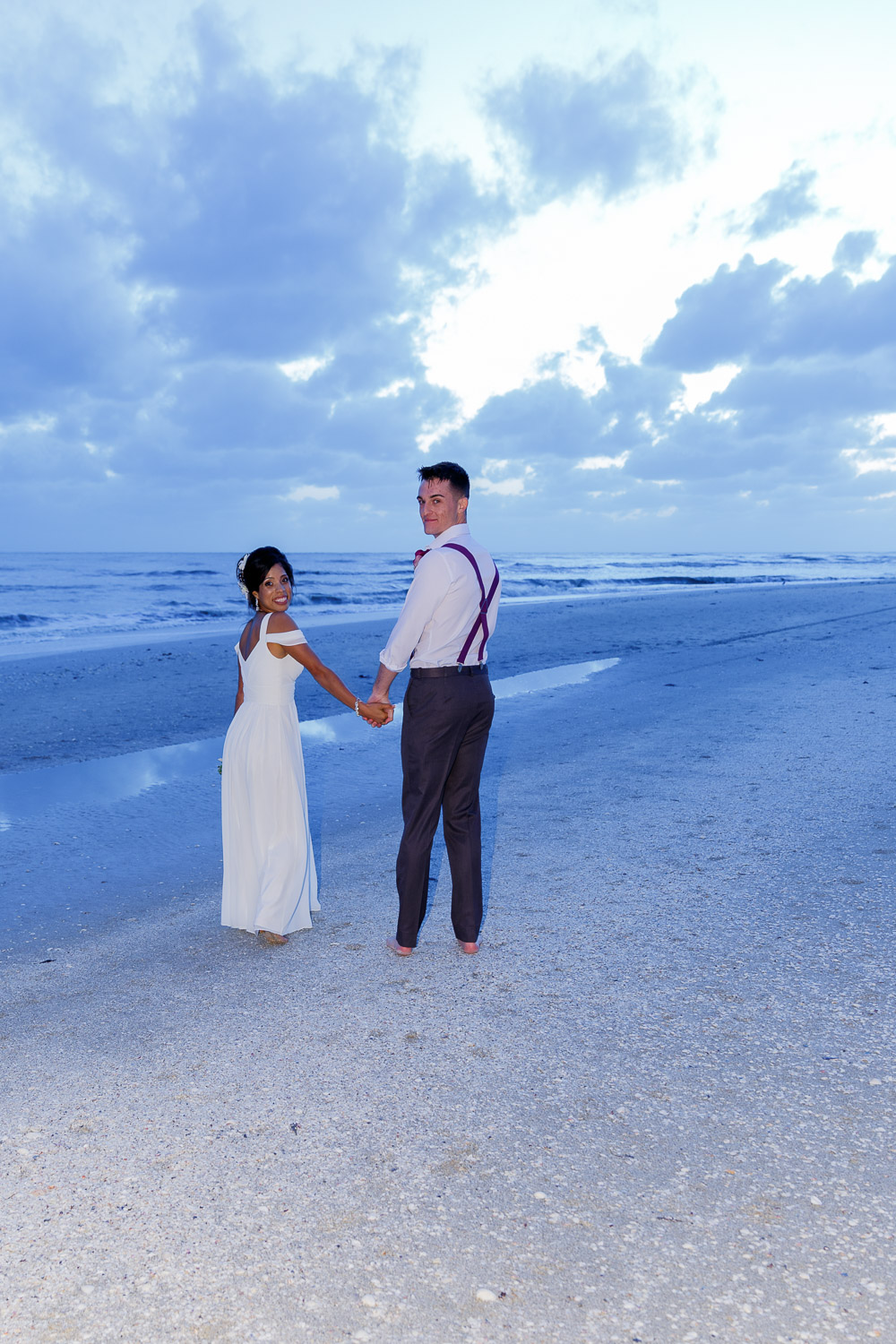 Steve McCarthy Photography: Premier SWFL Wedding Photographer serving all of SWFL  , from Tampa to Naples, Fort Myers Beach, Pine Island, Sanibel, Captiva and Marco Island and over to Miami and up to Delray Beach, including: Tampa, Sarasota, Venice, Cape Coral, Fort Myers, Bonita Springs, Naples, Golden Gate, Arcadia, LaBelle, Miami, Fort Lauderdale, Boca Raton and Delray Beach with everywhere in between.