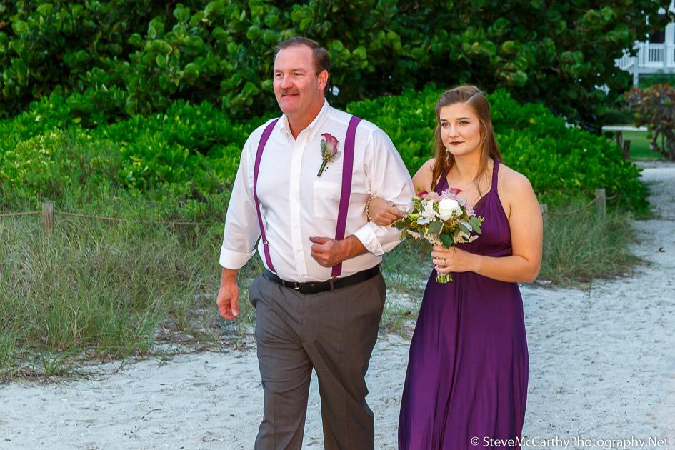 171209-Jen & Brad Wedding-SAM-0251.jpg