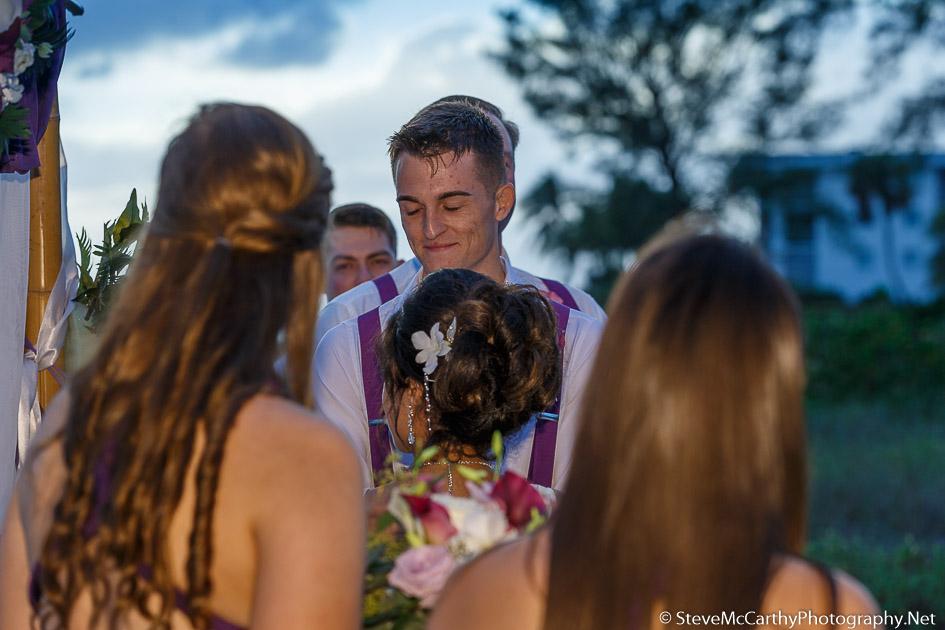 171209-Jen & Brad Wedding-SAM-0313.jpg