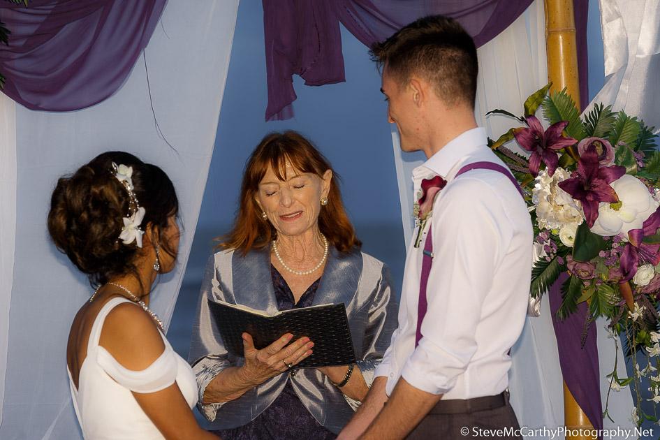 171209-Jen & Brad Wedding-SAM-0323.jpg