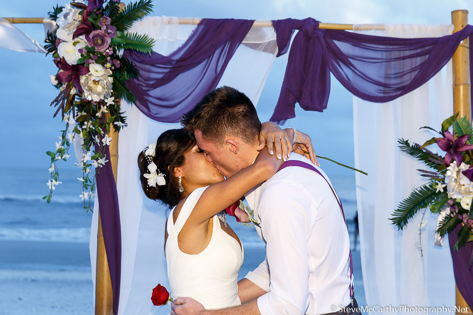 171209-Jen & Brad Wedding-SAM-0413.jpg