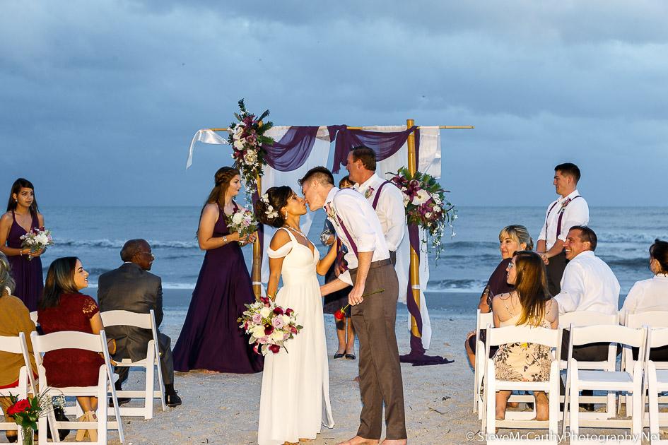 171209-Jen & Brad Wedding-SAM-0448.jpg