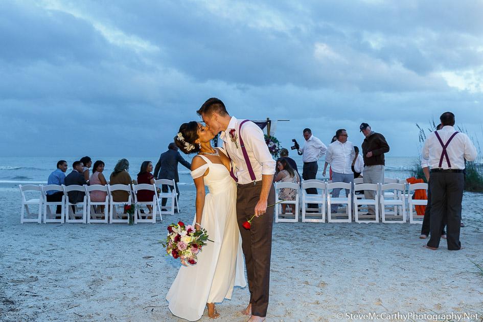 171209-Jen & Brad Wedding-SAM-0481.jpg
