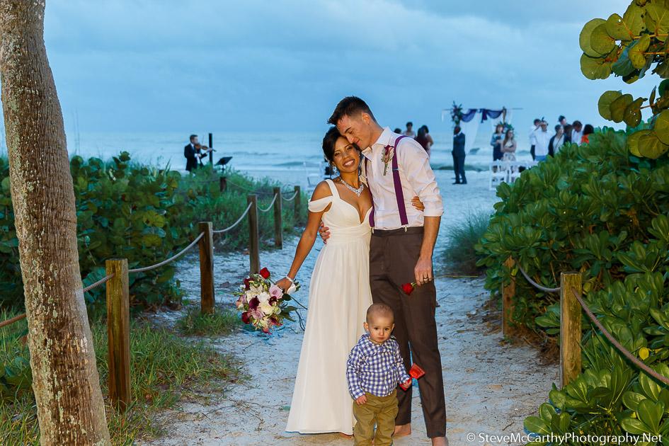 171209-Jen & Brad Wedding-SAM-0527.jpg