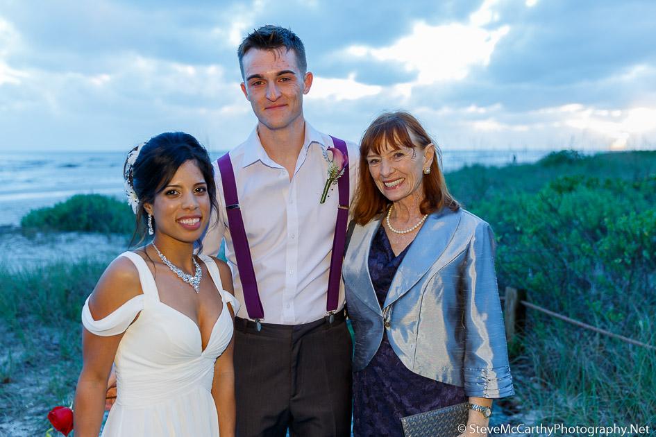 171209-Jen & Brad Wedding-SAM-0537.jpg