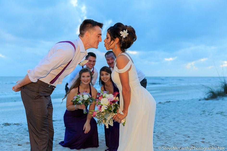 171209-Jen & Brad Wedding-SAM-0582.jpg