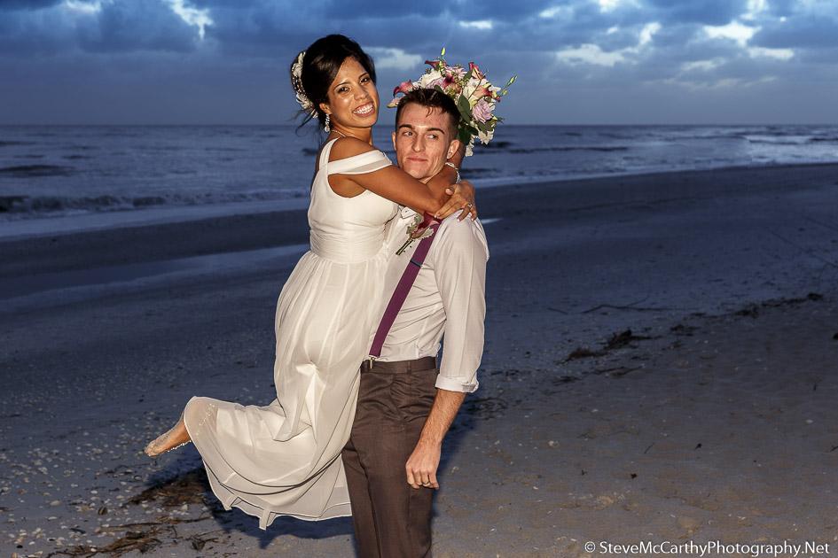 171209-Jen & Brad Wedding-SAM-0617.jpg