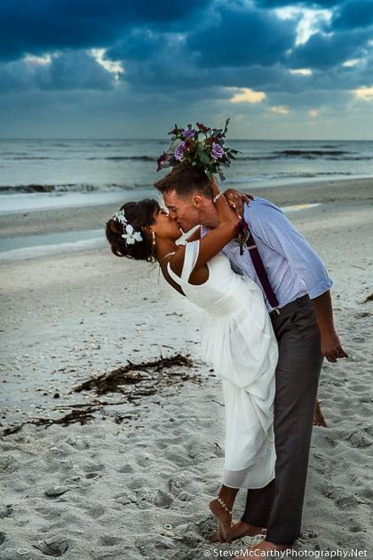 171209-Jen & Brad Wedding-SAM-0624.jpg