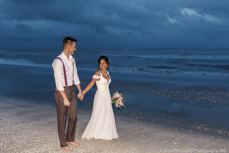 171209-Jen & Brad Wedding-SAM-0630.jpg